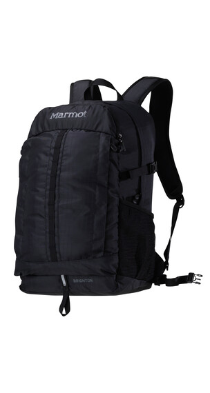 Marmot Brighton 30L Backpack Black